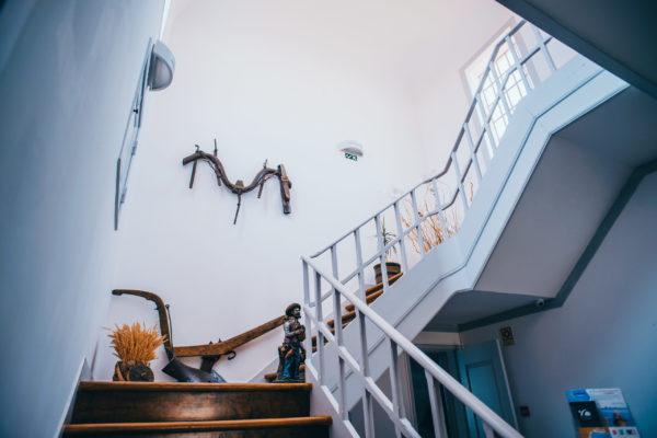 Casa Esquível 3
