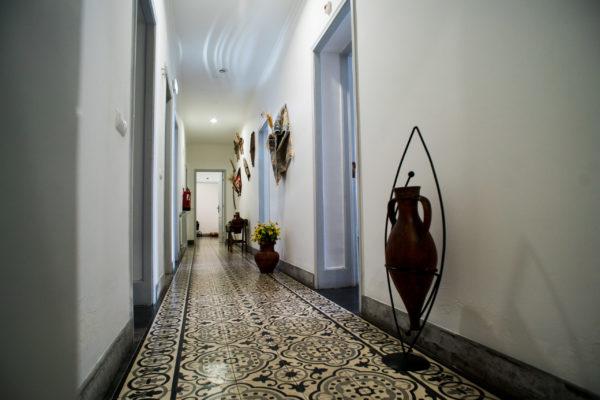 Casa Esquível 8